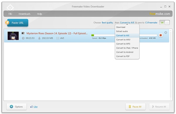 freemake-video-downloader1