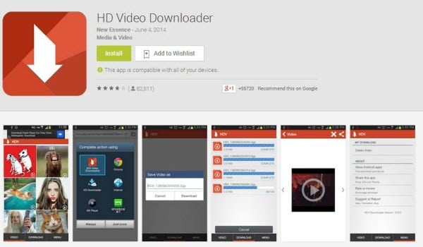hd-video-downloader