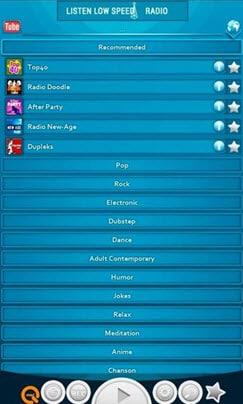 internet-radio-1