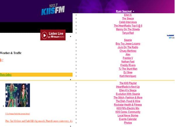 KIIS-FM