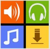 Mp3 Music Downloader Paradise