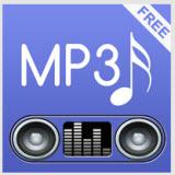 mp3-music-downloader1