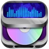 Music Download Sprite