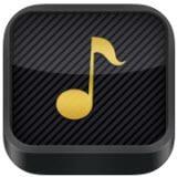 Music Tubee