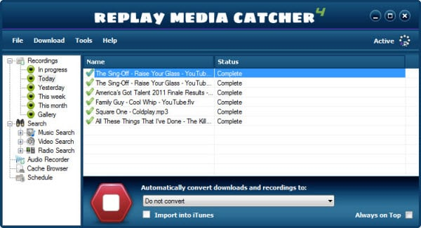 replay-media-catcher
