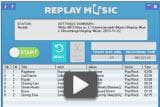 replay-music