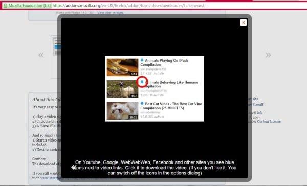 top-video-downloader