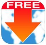 Total Downloader Free