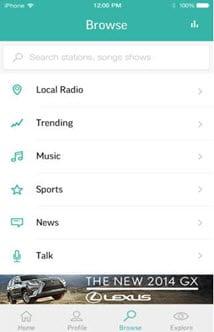 tunein-radio-1