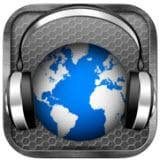 Ultra Free Music Downloader