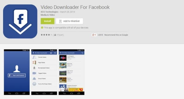 video-downloader-for-facebook-2