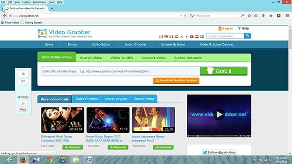 video-grabber-1
