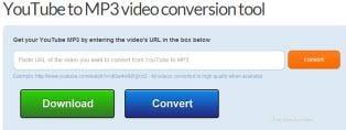 video3mp3
