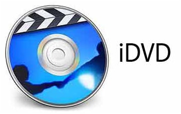3 things of iDVD download on Mac