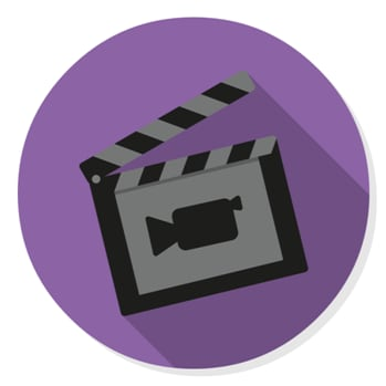 imovie alternative