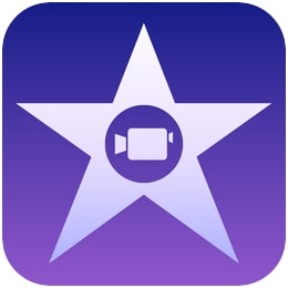 best iMovie for PC alternative