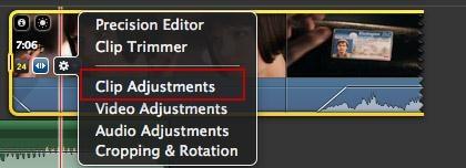 top video editor