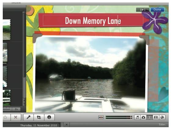download imovie mac