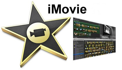 download imovie windows