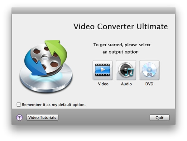 How to import mov to iMovie