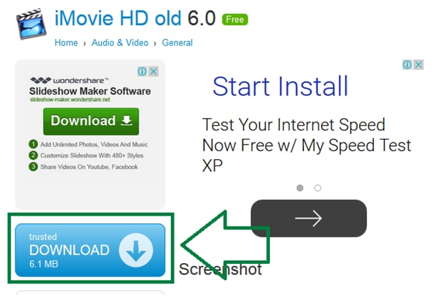 imovie hd version