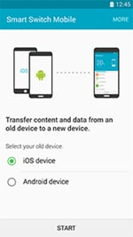 4 Ways to transfer iCloud calendar to Android