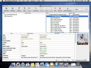 clean-up-itunes-music-library