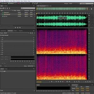 Top 6 music track/artist editor