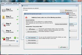 How to remove ID3 tag