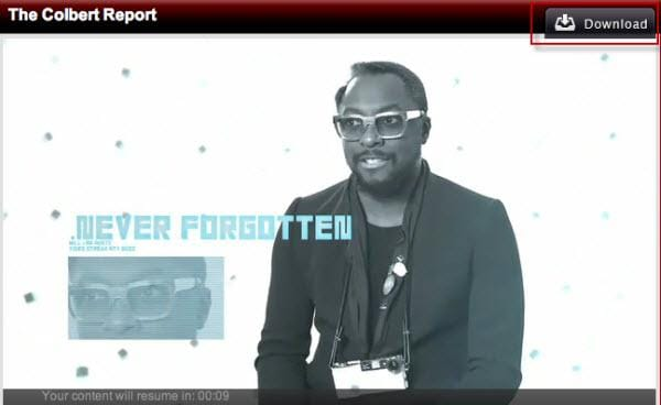 download bbc videos