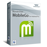 MobileGo for Android Pro (Mac)