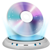 All-in-one DVD and Video Converter for Mac