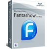 Fantashow for Mac 1.2.0