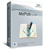 MePub for Mac