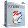 PDF Editor for Mac