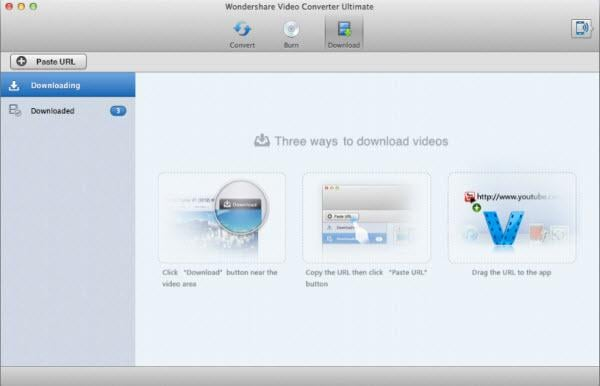 download itunes video