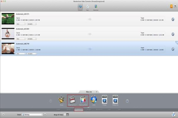 avi to final cut pro converter mac (10.8 mountain lion included)