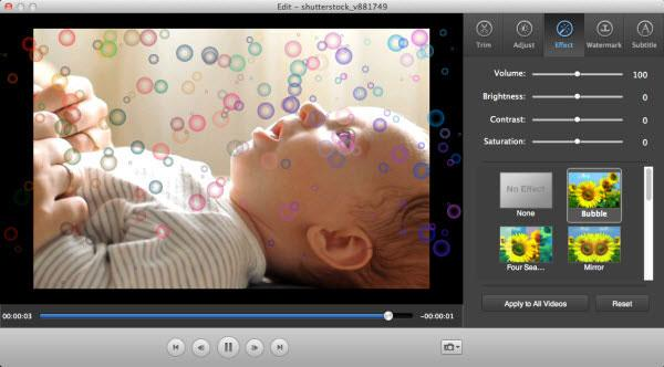 mpeg streamclip alternative for mountain lion