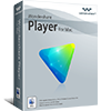 Player for Mac