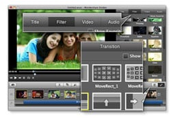 Edit and Enhance Videos and Photos in a Great Way