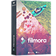 Wondershare Filmora for Mac