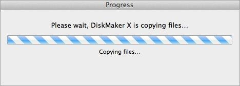 downgrading yosemite 10.10 to mavericks 10.9