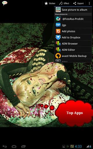 download programs for android