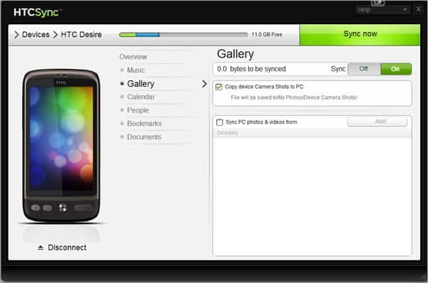 download android software