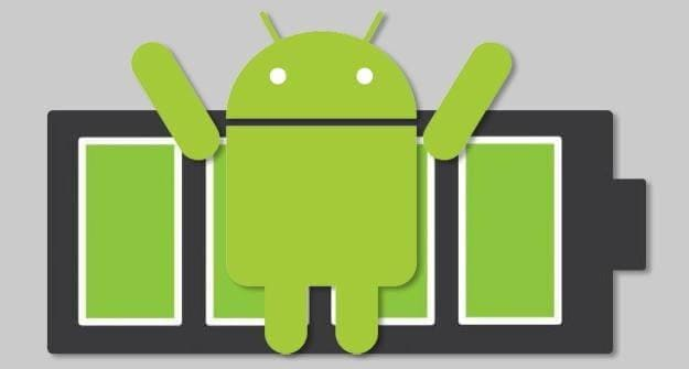 why root android