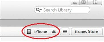 transfer mp3 to iphone without itunes
