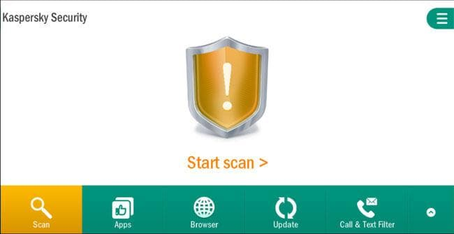 free antivirus for android download