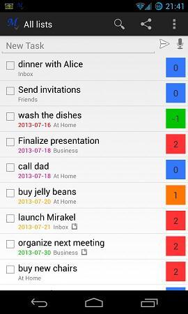 Скачать Es Диспетчер Задач Android От Jelly Bean