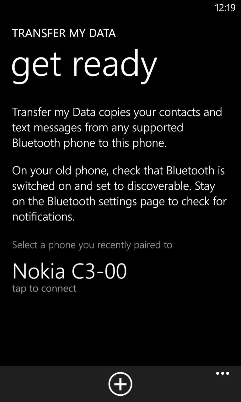 nokia-to-windows-phone