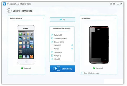 ios-devices-to-acer-phones-1